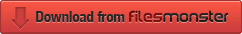Sissy Maid Slave (2012) | Download from Files Monster