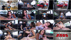 Kelsi's Reverse - Part 3 | Download from Files Monster