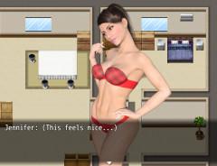 Corrupting Jennifer | Download from Files Monster