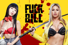 Fuck Bill | Download from Files Monster