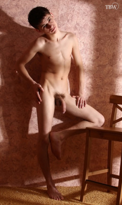 Teen-Boys-World TBWStudio Photosets Part 4 | Download from Files Monster