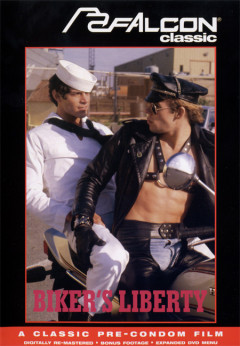 Falcon - Biker's Liberty (1982)   Download from Files Monster