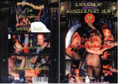 Experiment Ausgeliefert Sein 13 | Download from Files Monster
