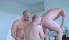 Bareback Removal Men | Download from Files Monster