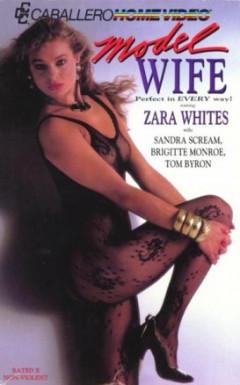 Model Wife (1990) - Zara Whites, Sandra Scream   Download from Files Monster