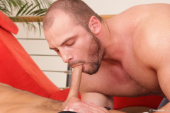 hot photos of gays | Download from Files Monster
