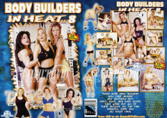 Body Builders In Heat 8 | Download from Files Monster