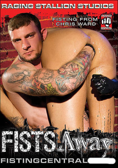 Fistpack vol.22 Fists Away | Download from Files Monster