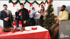A Very Brazzers Christmas | Download from Files Monster