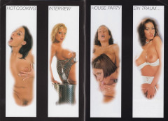 Pleasure vol 162,163,164   Download from Files Monster