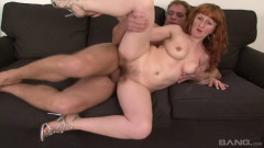 Hairy In Europe Part 2 MILF Edition | Download from Files Monster