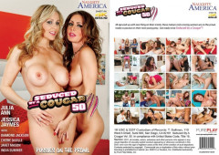 Seduced By A Cougar | Download from Files Monster
