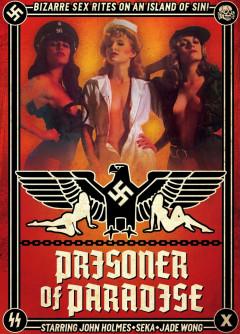 Prisoner Of Paradise (1980) - John Holmes, Seka, Jade Wong   Download from Files Monster