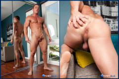 Joey Carter | Download from Files Monster