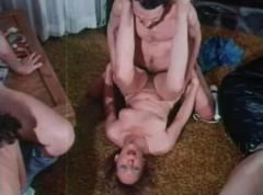 Weekend Lovers (1978) - Pat Manning, Hans Gretlia, Maria Tortuga   Download from Files Monster