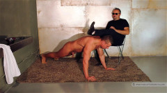 "48 Best Clips ""Ruscapturedboys"". Part 6. 