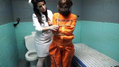 Halloween hell for Rachel | Download from Files Monster