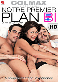 Notre premier plan Bi | Download from Files Monster