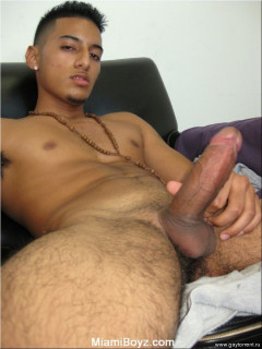 MiamiBoyz Photosets part 2 | Download from Files Monster