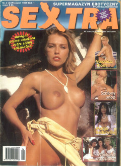 Sextra | Download from Files Monster