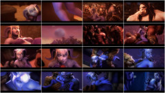 Arena of Depravity - Coliseum of Lust   Download from Files Monster