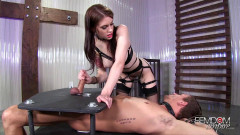 I Cum on Top | Download from Files Monster