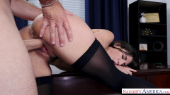 Big Boss Abella Danger Does Hard Lessons | Download from Files Monster