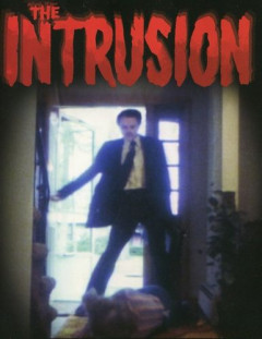 The Intrusion (1975) - Levi Richards, Lynn Bishop, Michael Gaunt | Download from Files Monster