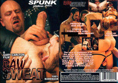 Raw Sweat | Download from Files Monster