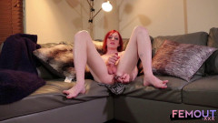 Lucy Fire's Cumshot! (2019) | Download from Files Monster