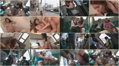 In Shemale  Swaying Bus Misaki Yuria | Download from Files Monster