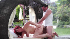 Merits of a Mature Pussy | Download from Files Monster