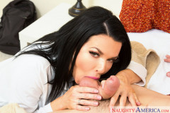 Veronica Avluv | Download from Files Monster
