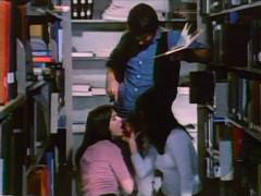 Teenage Cheerleader (1974) | Download from Files Monster