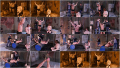Slaves Gladiators | Download from Files Monster