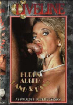 Huren Auber Rand Und Band | Download from Files Monster