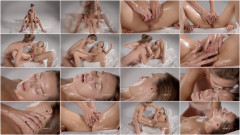 vaginal worship massage | Download from Files Monster