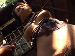 japanese house wife | Download from Files Monster