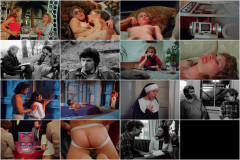 Little Showoffs (1984) | Download from Files Monster