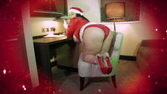 Cumming home for Christmas full hd | Download from Files Monster