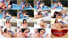 Marley Brinx | Download from Files Monster