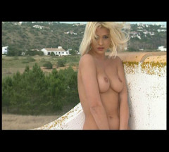 Playboy - Celebrity Special | Download from Files Monster