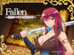 Fallen - Makina and the City of Ruins | Download from Files Monster