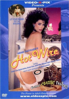 Hot Wire | Download from Files Monster