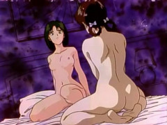 Rei-Rei: Missionary Of Love Ep. 1   Download from Files Monster