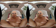 Christie Stevens (Anal Inquiry | Download from Files Monster