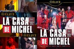 La Casa De Michel | Download from Files Monster