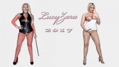 Lucy Zara 2017 | Download from Files Monster