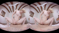Virtual Real Gay - The thief | Download from Files Monster
