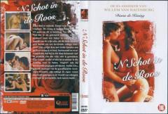 Schot in de Roos (1983) | Download from Files Monster